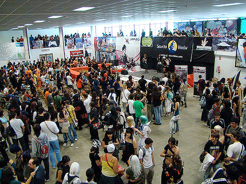 Japan Weekend Madrid 2013, OFERTAS HOTELES EN MADRID