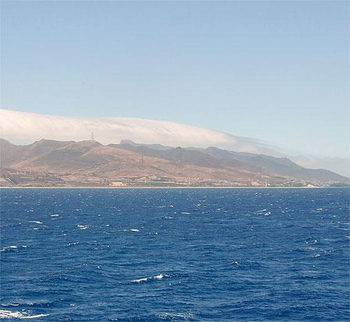 Ofertas Hoteles Fuerteventura 2013