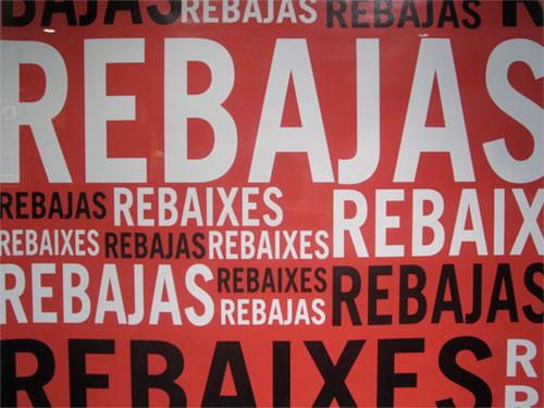 OFERTAS HOTELES BARATOS EN MADRID REBAJAS DE ENERO 2013