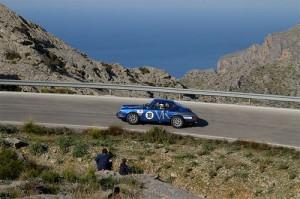 Rally Clasico Isla de Mallorca- OFERTAS DE HOTELES BARATOS EN MALLORCA