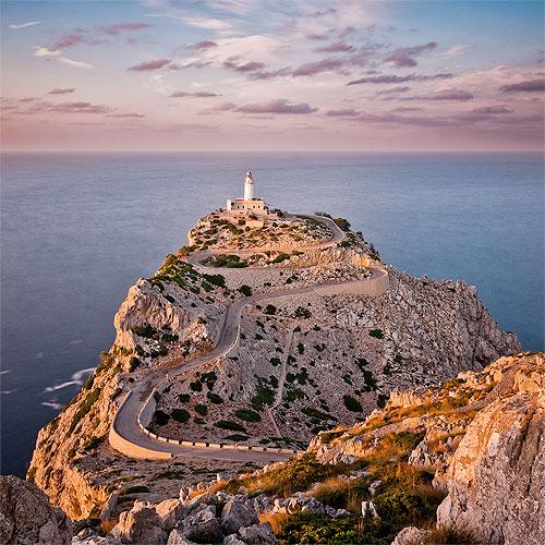 ¿Qué tiempo va a hacer en Mallorca en Semana Santa?