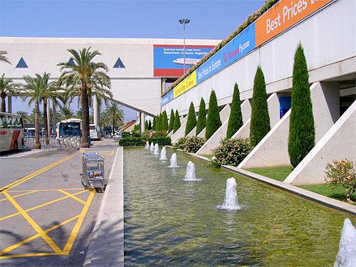 HOTELES BARATOS VUELOS MALLORCA