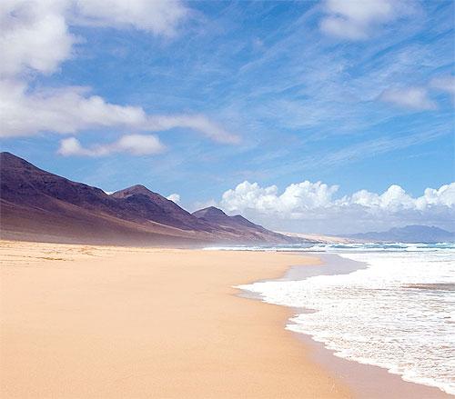 vacaciones verano 2013 baratas Fuerteventura