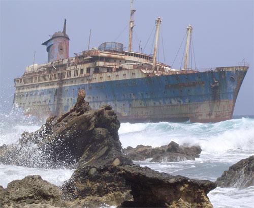 Hoteles baratos Fuerteventura