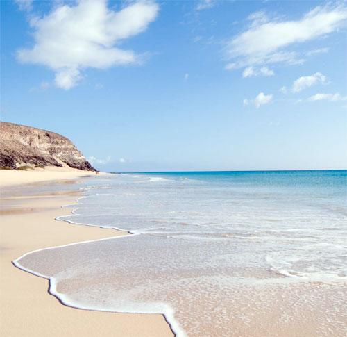 Fuerteventura 2013 hoteles baratos