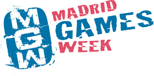 Madrid Games Week 2013 HOTELES BARATOS IFEMA