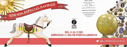 hoteles Madrid Navidad 2013
