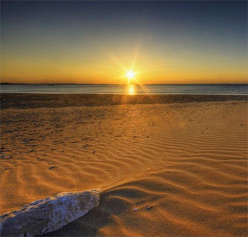 ofertas vacaciones verano 2014 hoteles playas