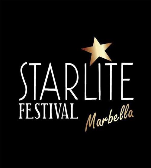 stalite festival marbella 2014 cartel