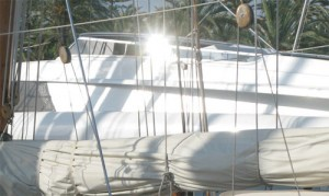 mallorca salon nautico 2014