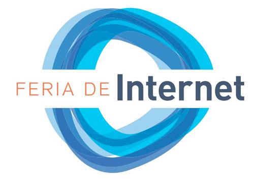 feria internet mallorca 2014
