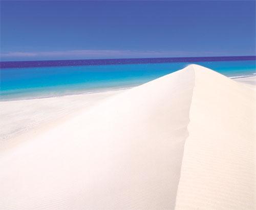 playas hoteles fuerteventura