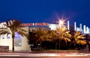 casino mallorca hoteles