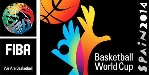 entradas hoteles final mundial baloncesto madrid 2014