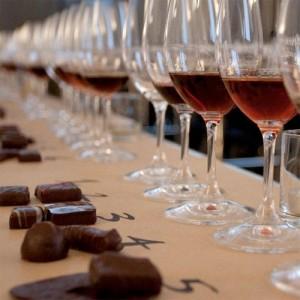 la casa del vino de tenerife en el sauzal