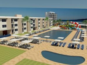 hoteles marbella costa del sol splash pool