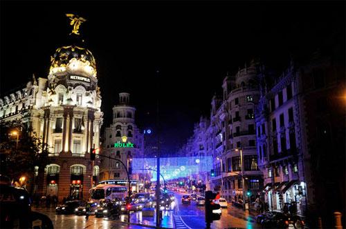 madrid-hoteles-navidad-2014