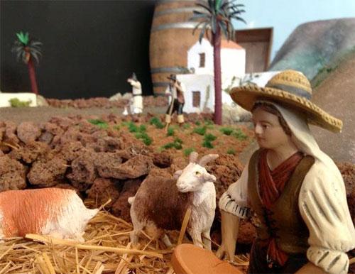 navidad 2014 playas fuerteventura