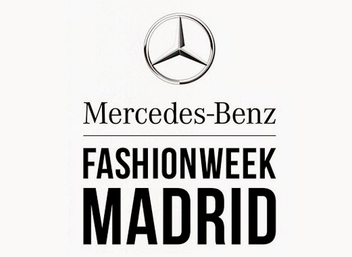 Mercedes-Benz Fashion Week Madrid 2015