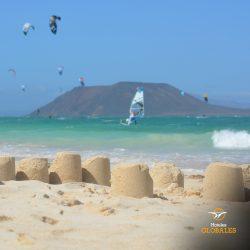 fuerteventura windsurf