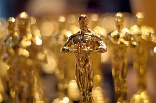 Oscar de Bollywood en Madrid