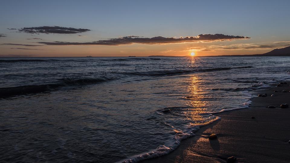 calahonda, turismo en la costa del sol
