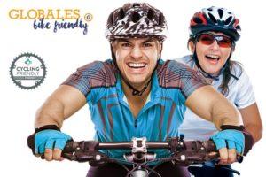 globales bike friendly