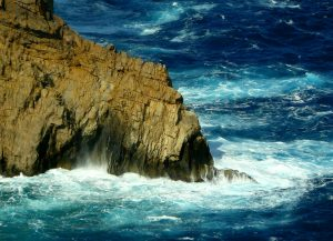 Visita al Faro de Formentor