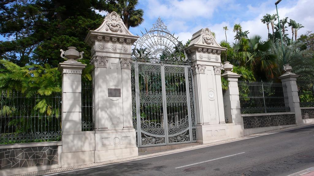 Jardín_botánico_Puerto_de_la_Cruz