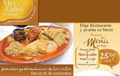 MADRID MES DE LOS CALLOS HOTELES GLOBALES RESERVAR HOTEL EN MADRID