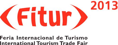 HOTELES MADRID FITUR 2013