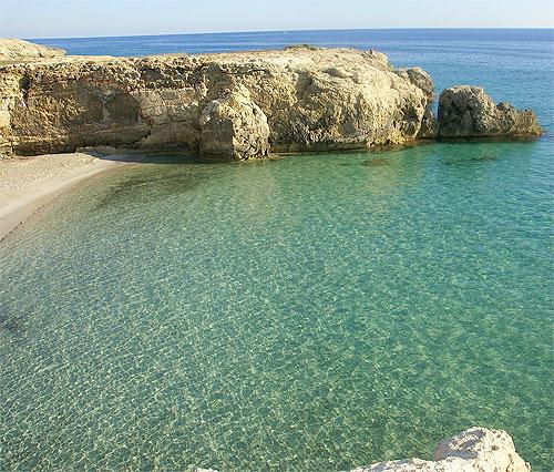 Vacaciones baratas en las Islas Baleares