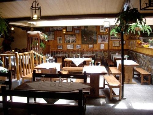 VIII Jornadas Gastronómicas de Vigilia y Vino de Tenerife