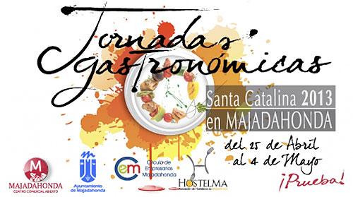 hoteles baratos en Madrid Puente del 1 de mayo