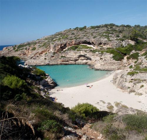 vacaciones baratas verano 2013 Mallorca