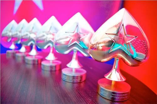 estrellas poker tour 2014 hoteles madrid
