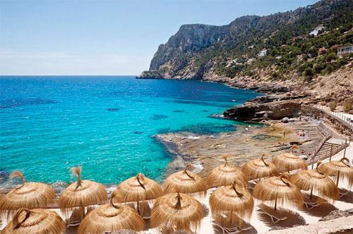 vacaciones semana santa 2014 hoteles playa