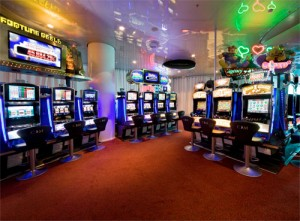 mallorca casinos