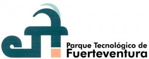 parque tecnologico - fuerteventura