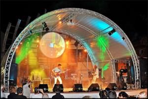 fuerteventura festival blues 2014