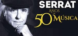 joan manuel serrat concierto madrid