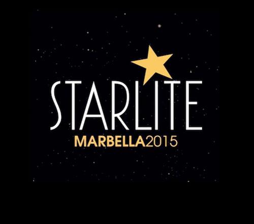 marbella 2015 starlite