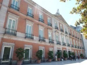 reservar hoteles en madrid