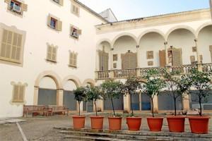 el museo de mallorca