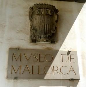 museo mallorca