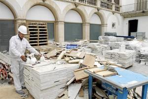 museu de mallorca