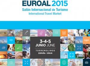 euroal 2015 hoteles