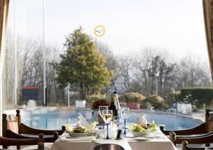 hotel globales belgica