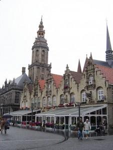 hoteles globales eb belgica lieja