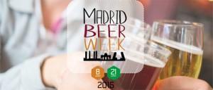 2015 madrid beer week